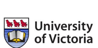University-of-Victoria-Resources