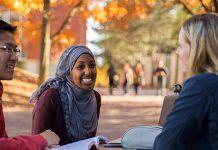 Three-students-talking-outside3