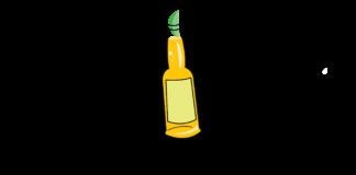 DrinkSmart logo