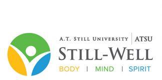 A.T.-Still-University-Resources