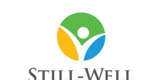 Still-Well Logo: Body | Mind | Spirit