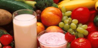 health-foods-banner