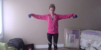 Three basic moves