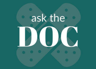 Ask the doc: Can drinking alcohol impair my ability to learn?