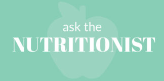 Ask the nutritionist: What's the difference between simple and complex carbs?