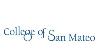 College-of-San-Mateo-Resources