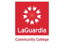 CUNY-La-Guardia-Community-College-Resources