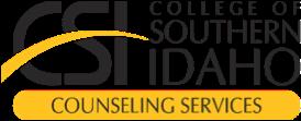 CSI Counseling