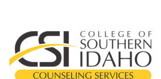 College of Southern Idaho Resources