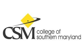 College-of-Southern-Maryland-Resources