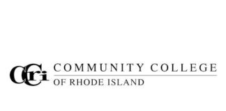 Community-College-of-Rhode-Island-Resources