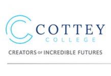 Cottey-College Resources