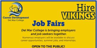 Career Fairs