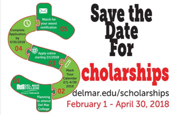Save-the-date-for-scholarships