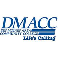 Damcc