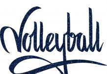 Volleyball Tournament - April 28th