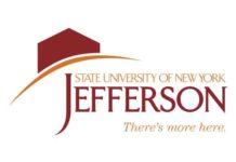 Jefferson-Community-College-Resources