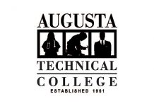 Augusta-Technical-College-Resources