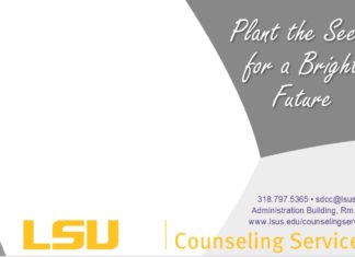 Counseling Services postcard1010201745318PM