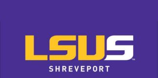 Louisiana-State-University-Shreveport-Resources