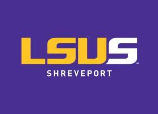 Louisiana-State-University-Shreveport-Resources