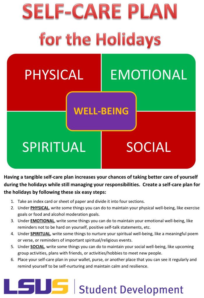 Self-Care-Plan-for-Holidays