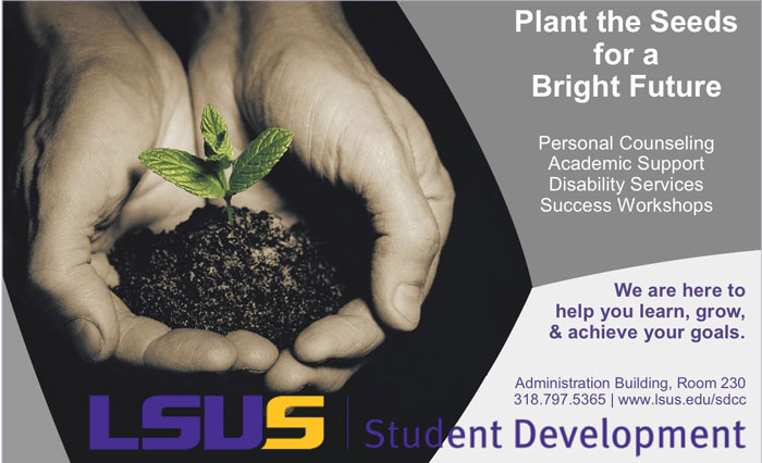 Student-Development