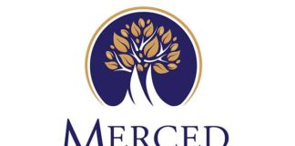 Merced College Resources