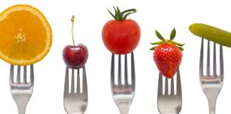 foods to keep on hand