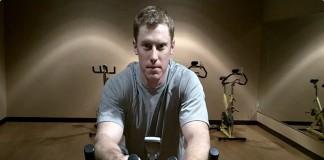 Heart Rate Zone Training