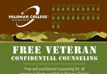 Free and confidential counseling