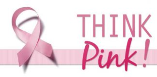 Breast Cancer Awareness Month Thumbnail