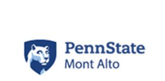 Penn-State-Mont-Alto-Resources
