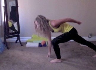 20 minutes: Hiit your fitness goals