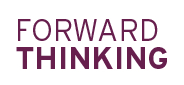 Forward Thinking Blog