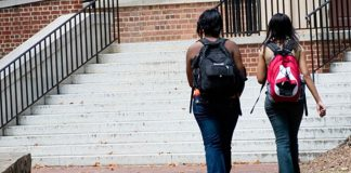 A student's guide to getting help after a sexual assault