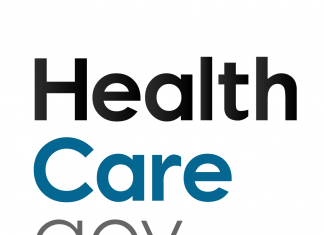 Health insurance rights & protections | HealthCare.gov