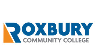 Roxbury Community College Resources