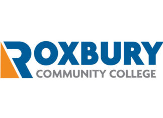 Roxbury Community College Resources
