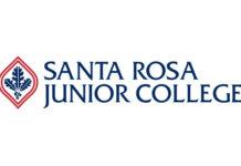 SRJC logo