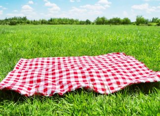 Summer Tips for a Healthy Heart