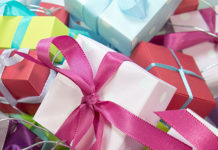 Colorful-Wrapped-Gifts
