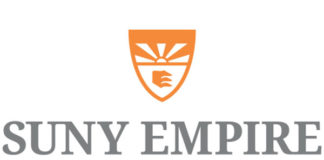 SUNY Empire logo