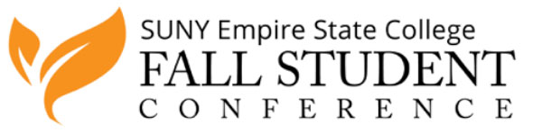 SUNY-Empire-State-College-Fall-Student-Conference
