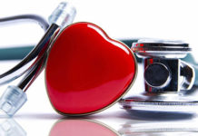 heart-and-stethoscope