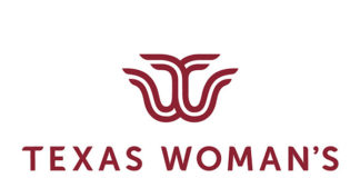 Texas Womans University Resources