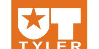 UT Tyler logo