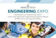 Engineering Expo