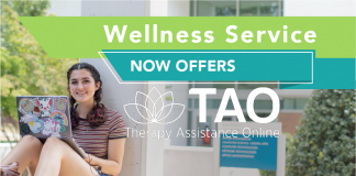 Therapy Online Assistance