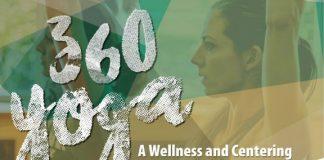 360 Yoga